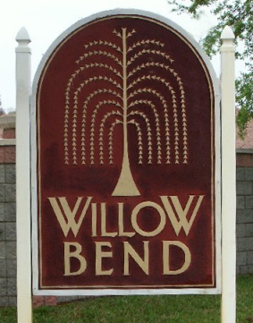 Willow Bend Lutz FL