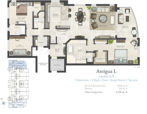 AntiguaL-floorplan