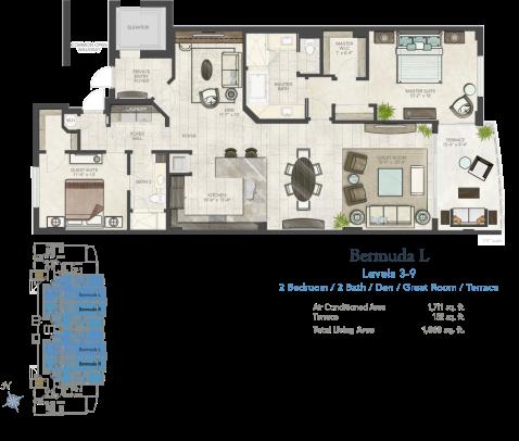 BermudaL-floorplan