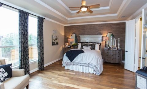 Sonoma-Mesa-master-bedroom2
