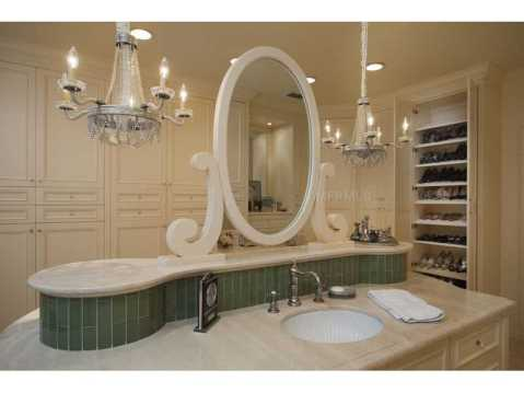 Charleston Style Home For Sale in Hyde Park