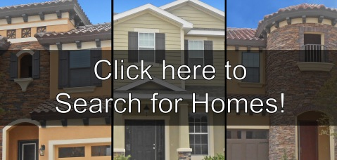 click here to search for homes banner